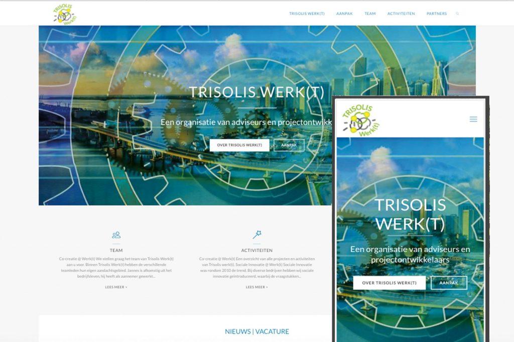 homepage trisolis subsidies